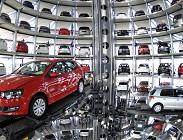 Veneto incentivi auto 2019