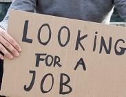 assunzioni, giovani, manovra fiscale, incentivi, taglio cuneo fiscale