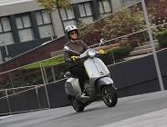 A chi spettano incentivi scooter 2020