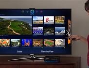 Incentivi per cambiare TV