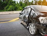 Fondo vittime per la strada, truffe, assicurazioni, crac