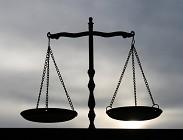 Indulto e amnistia tra smentite e conferme e orientamento partiti, politici e Ministri vari schieramenti. Novità settimana