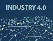 Incentivi Industria 4.0 e tecnologie abilitanti