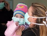 Coronavirus e malattia Kawasaki nei bambini