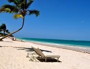 Infezioni vacanza prevenire