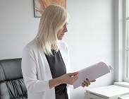 Infortuni in smart working sono riconosciuti