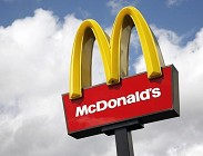 Insalate di McDonalds contaminate da listeria