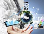 Gli imperativi della trasformazione digitale