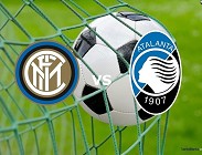 Inter Atalanta streaming siti web Rojadirecta diretta live