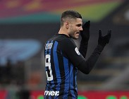 Streaming Inter Atalanta diretta live gratis