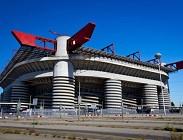 Inter Barcellona diretta tv Sky e streaming Sky Go
