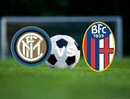 Inter Bologna streaming live gratis diretta. Dove vedere siti web, link al meglio senza blocchi e pubblicità