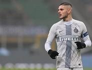 Inter Bologna streaming siti web Rojadirecta