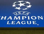 Inter Borussia Dortmund streaming gratis live. Vedere su siti web, link (Aggiornamento)