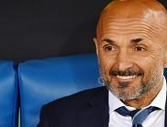 Dove vedere Inter Cagliari oggi