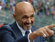 Inter Cagliari live in streaming