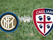 Inter Cagliari streaming live gratis migliori siti web, link. Dove vedere