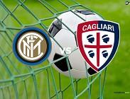 Cagliari Inter come vedere in streaming