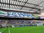 Inter Chievo live streaming