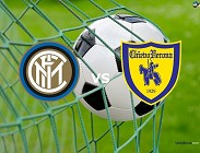 Streaming Inter-Chievo