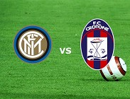 Inter Crotone streaming siti web Rojadirecta