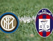 Streaming Inter Crotone diretta live