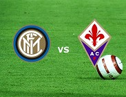 Streaming Inter Fiorentina partita, live gratis
