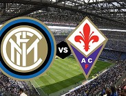 Inter Fiorentina streaming Sky Go