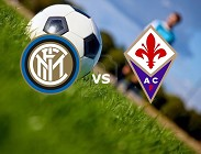 Inter Fiorentina streaming siti web Rojadirecta