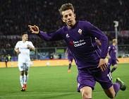 Genoa-Fiorentina streaming gratis live. Vedere link, siti web