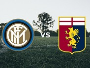 streaming Inter-Genoa