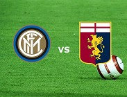 Streaming Inter Genoa diretta live gratis