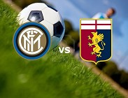 Inter Genoa streaming