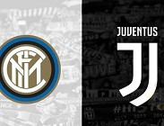 Inter Juventus streaming siti bookmaker gratis