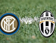 Inter Juventus live streaming