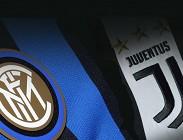 Vedere in italiano live Inter Juventus