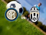 Inter Juventus streaming siti web Rojadirecta