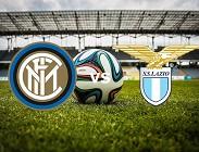 streaming Inter-Lazio