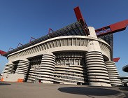 Streaming Inter Lecce diretta live gratis