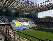 Inter Milan streaming siti web link Rojadirecta