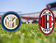 Inter Milan in streaming