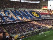 Inter Milan live streaming