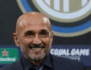 Inter Milan streaming Sky e Sky Go