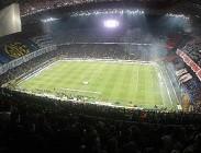 Inter Milan streaming siti web Rojadirecta