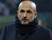 Streaming Inter Napoli diretta live gratis