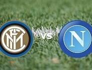 streaming Inter Napoli