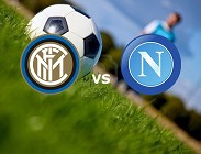 Inter Napoli streaming Rojadirecta siti web link
