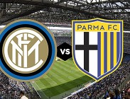 Vedere Inter Parma streaming in italiano