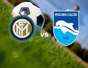 streaming Inter Pescara