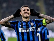 Inter Roma streaming siti web Rojadirecta